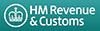 HM-Revenue-and-Customs